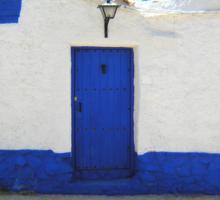 fachadaexteriorporche